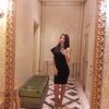 Алена, 31, г.Одесса