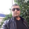 Armen, 43, г.Москва