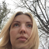 Olga, 30, г.Кривой Рог