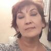 Лариса Исламова, 56, г.Тараз (Джамбул)