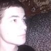 Илья, 26, г.Павлово
