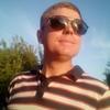 Денис, 34, г.Боровичи