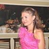 Наталья, 35, г.Астана