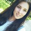 Ксения, 22, г.Слуцк