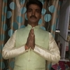 Rohit, 36, г.Дели