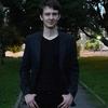 Павел, 21, г.Новосибирск