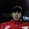 Сергей, 26, г.Сочи