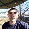 Евгений, 30, г.Фокино