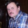 Анатолий, 43, г.Поставы