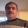 Рамазан, 49, г.Касумкент