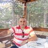 levani, 38, г.Тбилиси