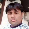 Rakesha Ravat, 41, г.Ахмадабад