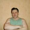 Сергей, 44, г.Черепаново
