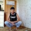 мансур, 30, г.Душанбе