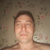 Vlad, 36, г.Славгород