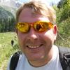 дэн, 38, г.Мариуполь