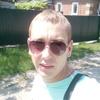 Паша, 35, г.Светловодск