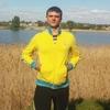 Олег, 29, г.Никополь
