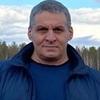 Tofik, 50, г.Нижний Тагил