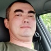 Жека, 42, г.Галич