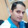 Husen, 27, г.Дубай