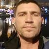 Данил, 46, г.Хайфа