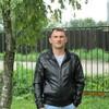 Игорь, 44, г.Вязьма