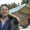 Александр, 48, г.Новоуральск