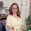 Лика, 98, г.Апрелевка