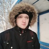 Сергей, 21, г.Апатиты