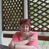 Ирина, 38, г.Омск