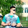 Виталя, 22, г.Забайкальск