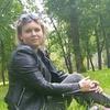 Оля, 33, г.Кременчуг