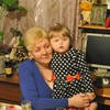 Людмила Костенко(Баби, 52, г.Ватутино