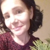 Римма, 47, г.Елабуга