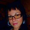 Татьяна, 33, г.Заозерск