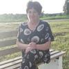 Татьяна, 62, г.Волхов