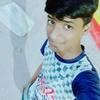 Raman, 20, г.Пандхарпур