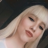 Anna, 16, г.Белово
