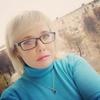 Оксана, 43, г.Ступино