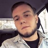 Алексей, 23, г.Гадяч
