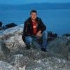 Георгий, 34, г.Залари