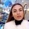 Elena, 31, г.Флинт