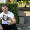 Витя, 23, г.Москва