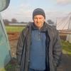 Сергей, 39, г.Мелитополь