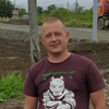 Denis Strumentov, 30, г.Холмск