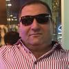 Karlo, 42, г.Таллин