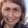 Лариса, 40, г.Урай