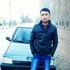 Gayrat Rabimov, 26, г.Самарканд