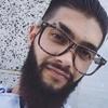 Rikardo, 22, г.Пловдив